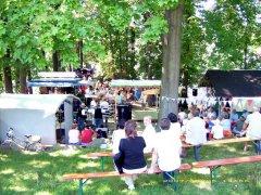 8_Konzert_Oberland_Medium.jpg
