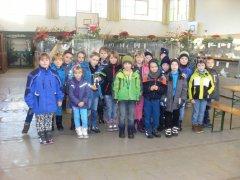 5Grundschule2.JPG