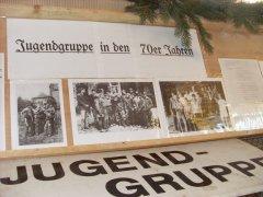 9Ausstellung_Historie_Jugendgruppe.JPG