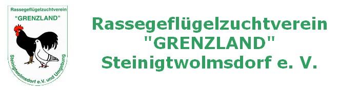 Rassegefügelzuchtverein Steinigtwolmsdorf